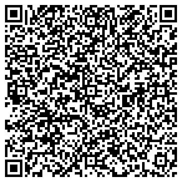 QR-код с контактной информацией организации Зерноком Агроюг, ООО