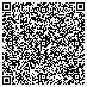 QR-код с контактной информацией организации Быковский, ЧП