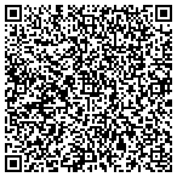 QR-код с контактной информацией организации Оптима Трейд, ЧП