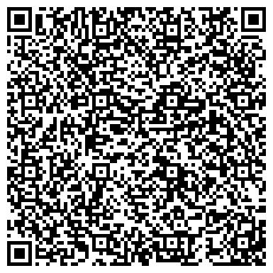 QR-код с контактной информацией организации Шульга Александр Николаевич, СПД