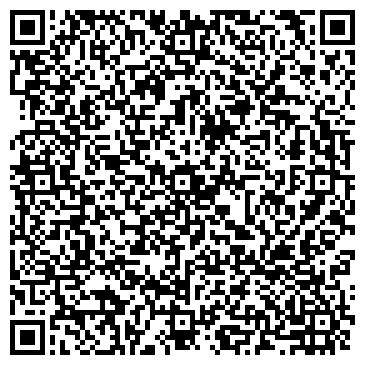 QR-код с контактной информацией организации УкрХимЭкспорт, ООО