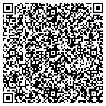 QR-код с контактной информацией организации Тернопольсемена, ЧП