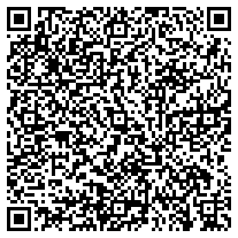 QR-код с контактной информацией организации Молмикс Груп, ООО
