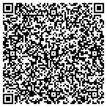 QR-код с контактной информацией организации Зерно-опт, ООО
