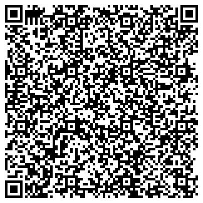 QR-код с контактной информацией организации Альфред С.Топфер, Винницкое отделение, ООО