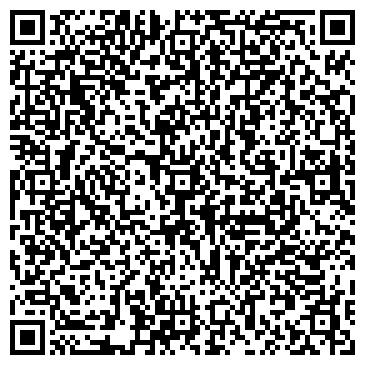 QR-код с контактной информацией организации Лакомка 2010, ООО