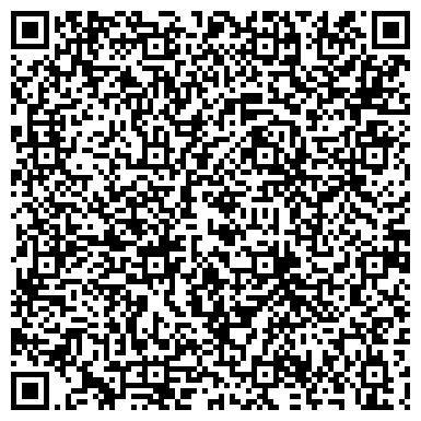QR-код с контактной информацией организации Агрофирма Добробут, ООО