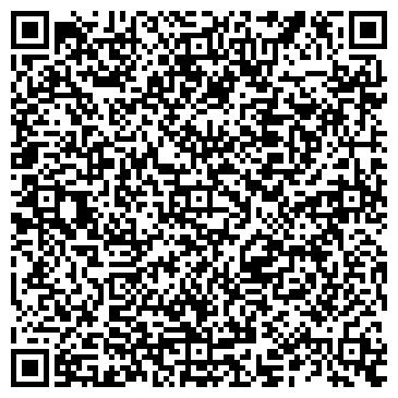 QR-код с контактной информацией организации Войников и Ко, ЧП