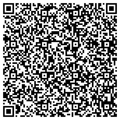 QR-код с контактной информацией организации Центр Подготовки Пилотов, ООО