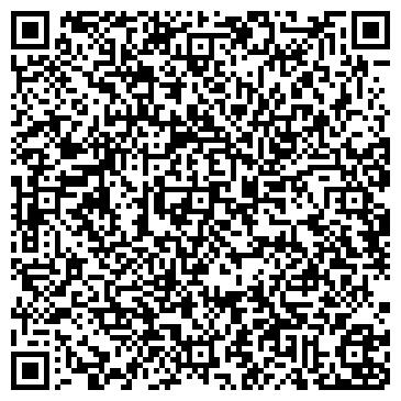 QR-код с контактной информацией организации АГРО-МИО-БИП, ООО