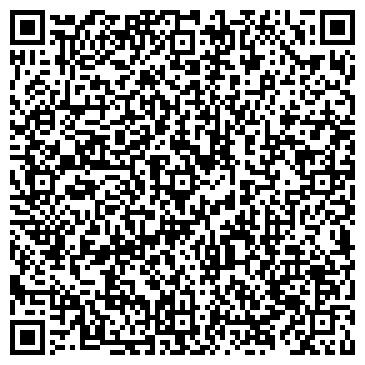 QR-код с контактной информацией организации Дядьков В. В., СПД