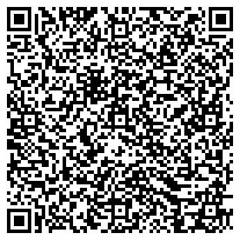 QR-код с контактной информацией организации Zerno-plus, ЧП