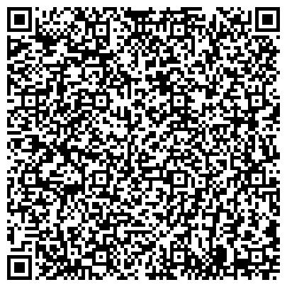 QR-код с контактной информацией организации Институт крупяных культур ПДАТУ, ООО