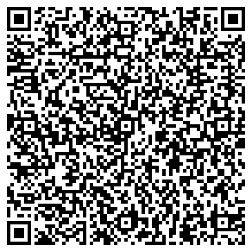 QR-код с контактной информацией организации Левчич В.Н, ЧП