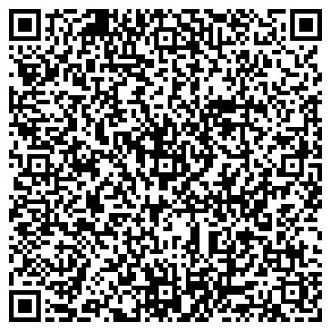 QR-код с контактной информацией организации Агромир 2005, ООО