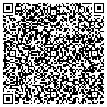 QR-код с контактной информацией организации Мироновские-семена, ООО