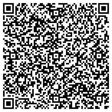 QR-код с контактной информацией организации Сойников, ЧП
