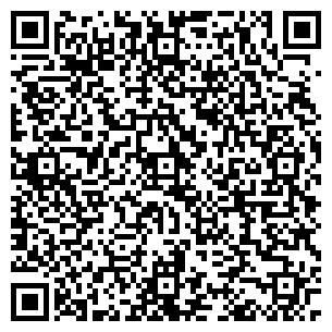 QR-код с контактной информацией организации Тандем - 2002, ООО