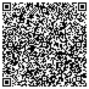 QR-код с контактной информацией организации Органик гриб, ООО
