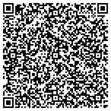 QR-код с контактной информацией организации Юанжа Тарим, СПД (Yonca Tarim)