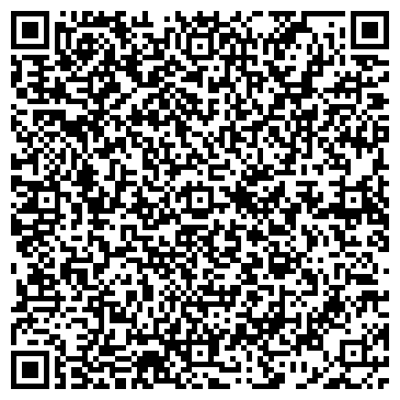QR-код с контактной информацией организации Юна-Интерсервис, ООО