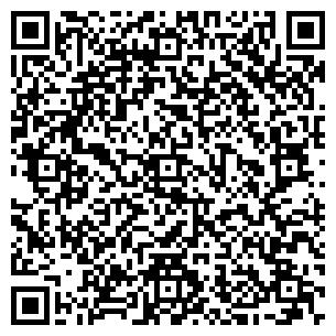 QR-код с контактной информацией организации Агрохим 2001, ООО
