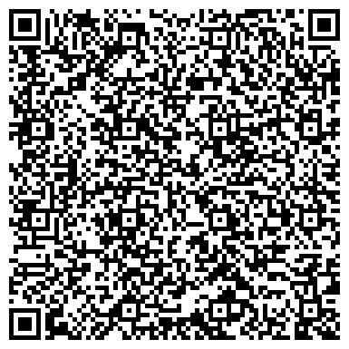 QR-код с контактной информацией организации Южная Агротехническая группа, ООО
