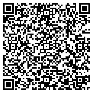 QR-код с контактной информацией организации Виста, ООО
