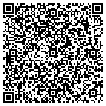 QR-код с контактной информацией организации Заммар Файез, СПД
