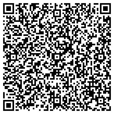 QR-код с контактной информацией организации Грибовод, ЧП