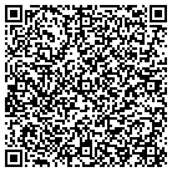 QR-код с контактной информацией организации Семагро, ООО