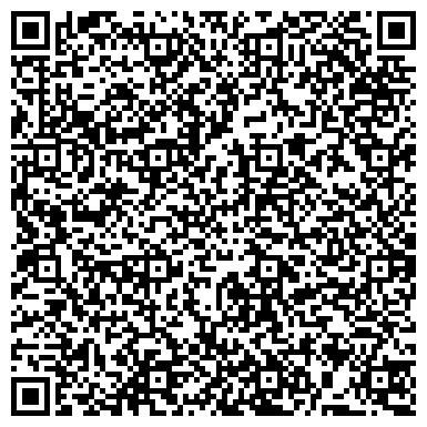 QR-код с контактной информацией организации НАК, ООО Украинско-Болгарское СП