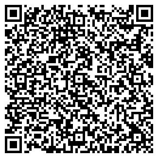 QR-код с контактной информацией организации Вязовский , ЧП
