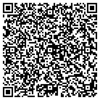 QR-код с контактной информацией организации Агрохим ТПК, ООО
