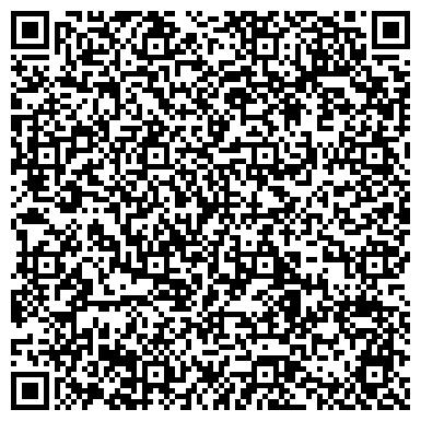 QR-код с контактной информацией организации Людмиловский Элеватор, ОАО