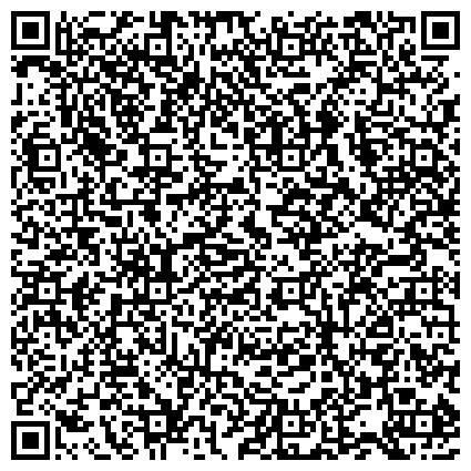 QR-код с контактной информацией организации Черкасский научно-производственный центр по биологической защите растений, ООО