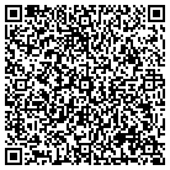 QR-код с контактной информацией организации Новозаймс, ООО