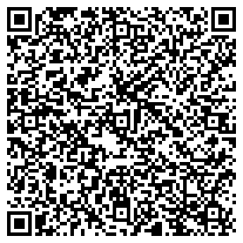 QR-код с контактной информацией организации Неогран, ООО
