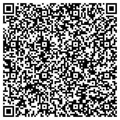 QR-код с контактной информацией организации Вивос-Сервис, ЧП