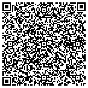 QR-код с контактной информацией организации Псюк И.Й., СПД