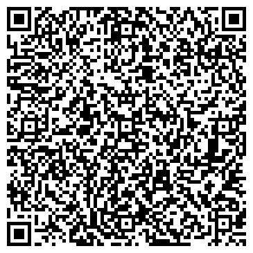 QR-код с контактной информацией организации Лысенко В.Ф., ЧП