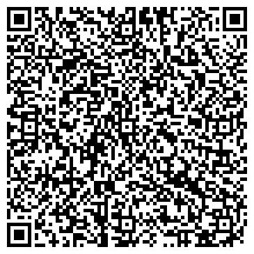 QR-код с контактной информацией организации Агрохим Альянс, ООО