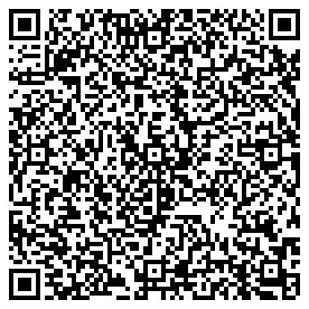 QR-код с контактной информацией организации Ищук, СПД