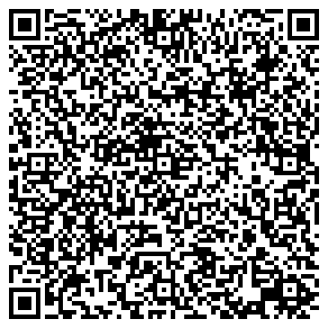 QR-код с контактной информацией организации Вознесенка, СПД