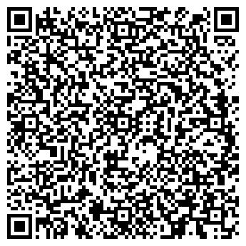 QR-код с контактной информацией организации Мельник В., СПД