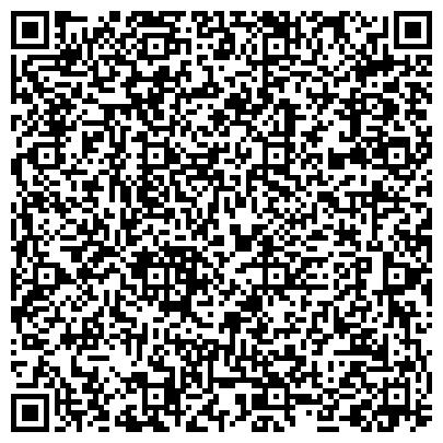 QR-код с контактной информацией организации Дукра Агро (DUKRA Agro), ООО