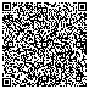 QR-код с контактной информацией организации Ханко Н.П., СПД