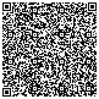 QR-код с контактной информацией организации Чернодуб, Фермерское хозяйство