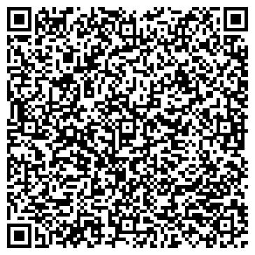 QR-код с контактной информацией организации Тукабулов, ИП