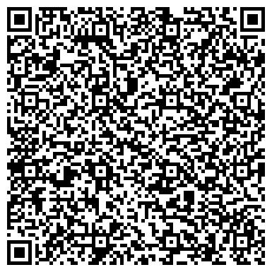 QR-код с контактной информацией организации Татьяна, Фермерское Хозяйство